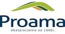 logo-proama-rgb130_69